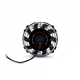 Mishimoto 8 Inch Electric Fan 12V MMFAN-8