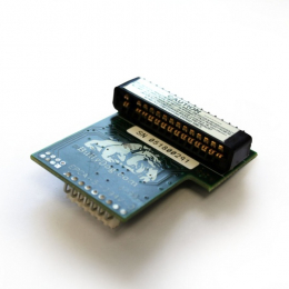 Bully Dog 4 bank 6 position chip (blank) Programmable for any For 7.3L 41604