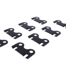COMP Cams Guide Plates Pontiac 3/8 4852-8