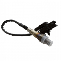 Autometer Replacement Sensor for Wideband 20 Air/Fuel Ratio Gauges 2243