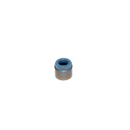 COMP Cams Valve Seal 5/16 Viton Metal B 519-1