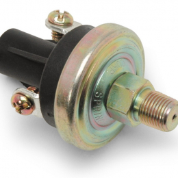 Edelbrock 7 PSI DeactIVation Switch (Normally Closed) 72209