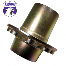 Yukon Gear Replacement Hub For Dana 60 Front / 6 X 5.5in Pattern YHC63908
