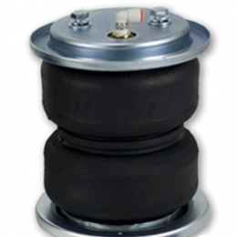 Air Lift Replacement Air Spring - Bellows Type 50290