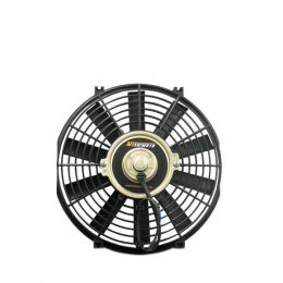 Mishimoto 10 Inch Electric Fan 12V MMFAN-10