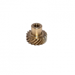 COMP Cams Bronze Gear CRB/Crh W/Msd .48 424