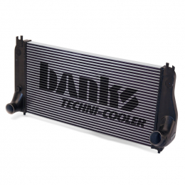 Banks Power 06-10 Chevy 6.6L (All) Techni-Cooler System 25982