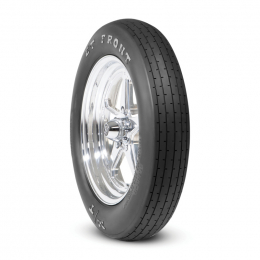 Mickey Thompson ET Front Tire - 27.5/4.0-17 90000026536