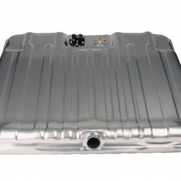 Aeromotive 64-67 Oldsmobile Cutlass 340 Stealth Fuel Tank 18320