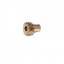 COMP Cams Bronze Gear Pont V8 265-455 M 451
