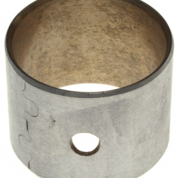 Clevite GMC Truck Diesel 500 CID Eng 4.252in Bore Piston Pin Bushing 2233576