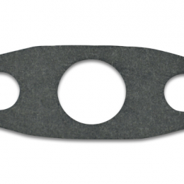 Vibrant Oil Drain Flange Gasket To Match Part (2898) 2898G