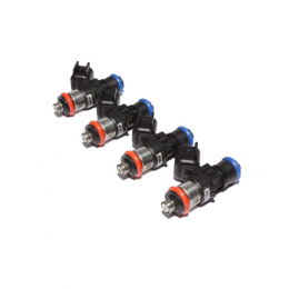 FAST Injector LS2 4-Pack 87.8Lb/hr 30859-4
