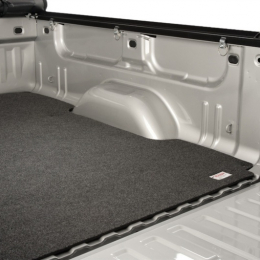 Access Truck Bed Mat 09+ Dodge Ram 5ft 7in Bed (w/ RamBox Cargo Management System) 25040199