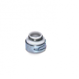 COMP Cams Valve Seal 3/8in PTFE 505-1