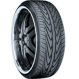 Toyo Proxes 4 Plus Tire - 205/40R17 84W 254230