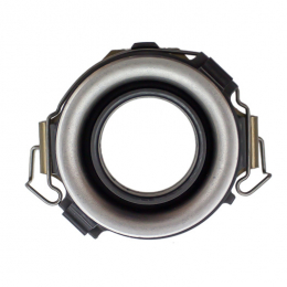 ACT 2002 Toyota Camry Release Bearing RB446