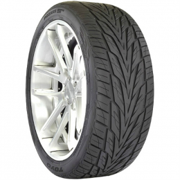 Toyo Proxes ST III Tire - 295/45R18 112V 247180