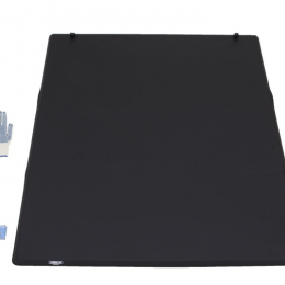 Tonno Pro 05-10 Dodge Dakota 5.3ft Fleetside Tonno Fold Tri-Fold Tonneau Cover 42-202