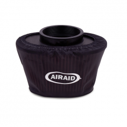 Airaid Pre-Filter for 700-431/440 Filter(s) 799-440