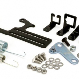 FAST Cable Mount Kit For EZ-EFI 41 304147