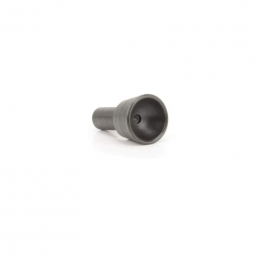 COMP Cams Pushrod Cup End 3/8in For 7/16 3C7P-1