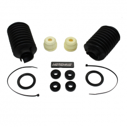 Hotchkis 79-93 Ford Mustang Caster/Camber Rebuild Kit 3001RB