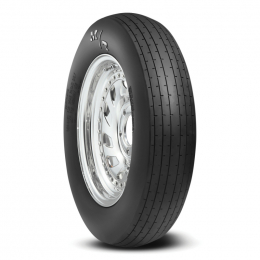 Mickey Thompson ET Front Tire - 25.0/4.5-15 90000000815