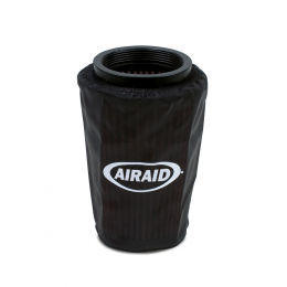 Airaid Pre-Filter for 700-430/433 Filter(s) 799-430