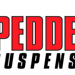 Pedders Front Tie Rod Ends 2004-2006 GTO ped-PTE3049
