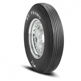 Mickey Thompson ET Front Tire - 29.0/4.5-15 90000000821
