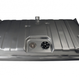 Aeromotive 70-73 Camaro/Firebird 340 Stealth Fuel Tank 18328