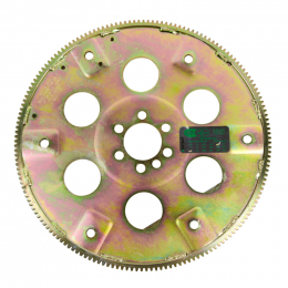 B&M Flexplate for 168 Tooth 86-94 Shortblock Chevy 20239