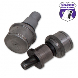 Yukon Gear Ball Joint Kit For 80-96 Bronco & F150 / One Side YSPBJ-009