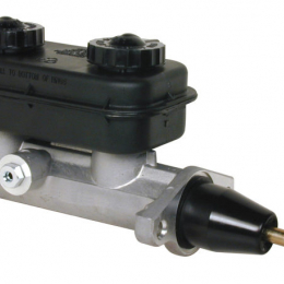 Wilwood Chrysler Style Master Cylinder Kit - 1-1/16in Bore 260-4894